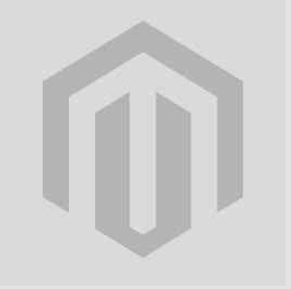 URSULA gris