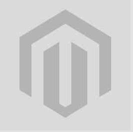 chaussure chut bottine