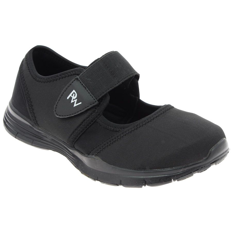 c71c119da87832 Chaussures Épine Calcanéenne | Podowell